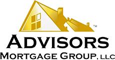 Ethan Baumholtz - Advisors Mortgage