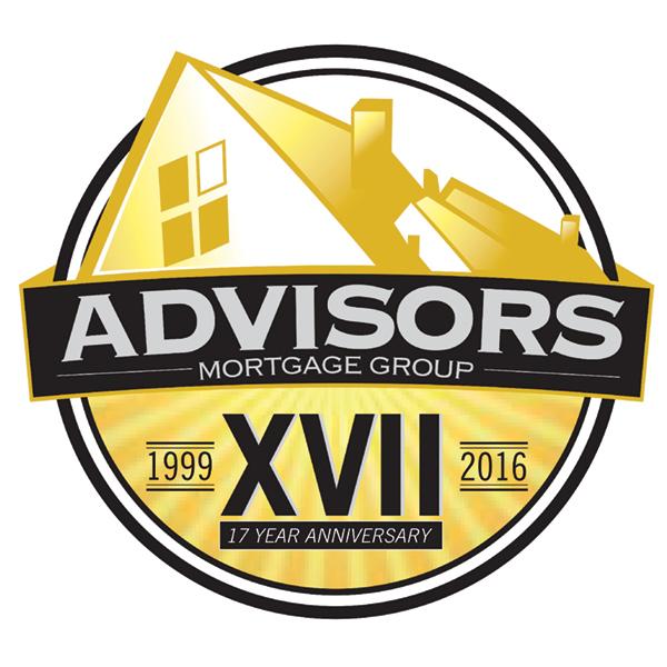 Advisors Mortgage Group - Ethan Baumholtz | Marlton, NJ